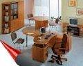 Мебель для офисов (офисная)