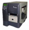 Impressoras térmicas
