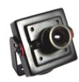 Micro-câmera