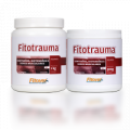 Fitotrauma Veterinario