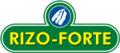 Inoculante Rizo- Forte
