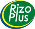 Inoculante Rizo Plus
