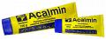 Medicamento Acalmin