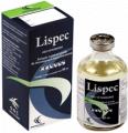 Anttbiotico Lispec