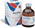Medicamento Afilosina