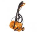 Pulvelizador Jacto 6500