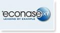 Levedura Econase® XT