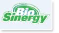 Levedura Bio Sinergy