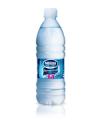 Água Mineral Nestlé Pureza Vital
