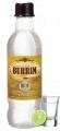 Rum Burrim