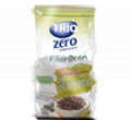 Cereal  matinal Trio Zero Fiber Bran