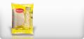 Arroz Parboilizado Danata Premium