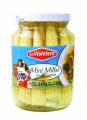 Mini Milho