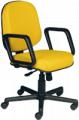 Cadeiras Alber Fort - Linha 8000