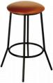 Linha cadeira caixa desenhista