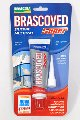 O Silicone Brascoved Super