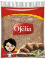 Trigo p/ Kibe Ofélia 5kg