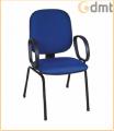 Cadeiras para escritorios
