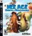 Ice Age 3 Dawn of the Dinosaurs Trilingual - Ps3