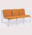 Sofa - modulos