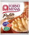 Palito de Queijo 300 g - Forno de Minas