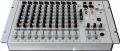 Mesas SMX 10 Plus