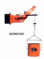 Guincho Velox