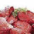 Изделия мясные