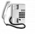 Telefone Amplificado 120 - 60 dB