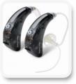 Аparelhos auditivos MicroRetroauricular