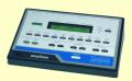 Audiômetro de 1 Canal Amplivox A260