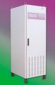 AEG - Microprocessado, 10 à 4000 kVA, saída Trifásica