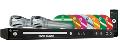 DVD Karaokê DVT-F651