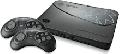 Master System 3 (131 jogos)
