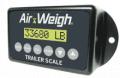 Air-Weigh - Trailer Scale