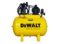 Compressor D55910F
