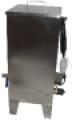 Derretedor de cera elétrico
