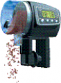 Alimentador Automatico Resun AF-2005D