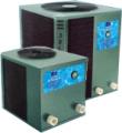 Trocador de calor com controle de temperatura
