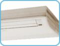 Condicionador Universal Piso/Teto - 18.000 e 24.000 BTU/h