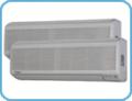Condicionador Multi Split Hi-Wall Elgin