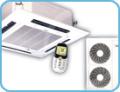 Condicionador MCA 24HR / MCA 48HR