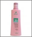 Shampoo oil free