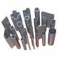 Профили алюминиевые для строительства