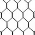 Tela Hexagonais