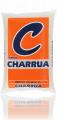 Arroz Charrua