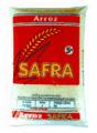 Arroz Safra