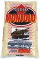 Arroz Monjolo