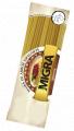 Macarrão de Arroz Espaguete