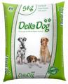 Arroz para Cachorro DELLA DOG